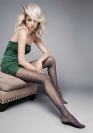 Tights Veneziana ANGIE 20