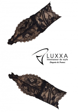 Luxxa Made in France MITAINES